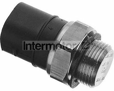 To Clear New Intermotor - Radiator Fan Temperature Switch - 50026
