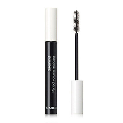 [The Saem] Saemmul Perfect Volume Mascara 8ml