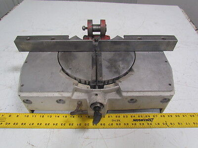 """Omega MEC-300-ST Replacement Table Chop Miter Saw Repair Part 6-3/4x19-1/2"""""""