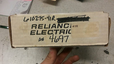 Reliance Electric 610275-41R