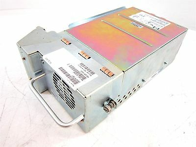 HP 293475-B21 160/320GB SDLT-2 SCSI LVD Loader Library with Tray E0D012 Module