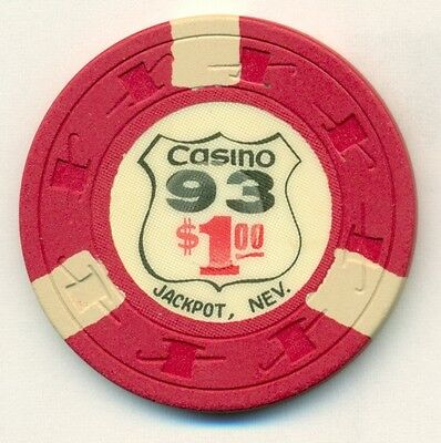 Rare casino poker chips cannot find sim card slot on iphone 4