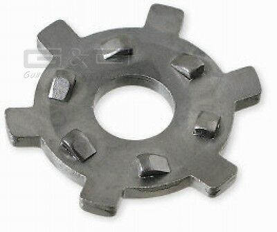 KICK STARTER DRIVE SPROCKET STAR DISC - PEUGEOT Jetforce Ludix Speedfight 3