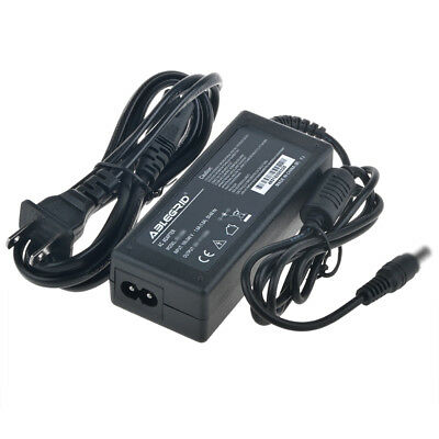 Ac Adapter Charger For Sony RDP-XF100iP RDP-X200iP Power Supply Cord