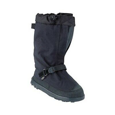 Neos Adventurer Overshoe - Non-Insulated - Black - Size X/sml - Xx/lge (Neo-An1)