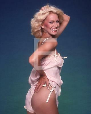 Randi Oakes 8x10 to 24x36 Photo Poster Canvas GICLEE PRINT by LANGDON HL2284