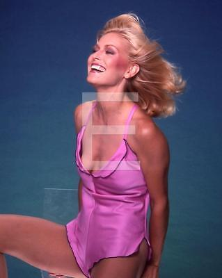 Randi Oakes 8x10 to 24x36 Photo Poster Canvas GICLEE PRINT by LANGDON HL2610