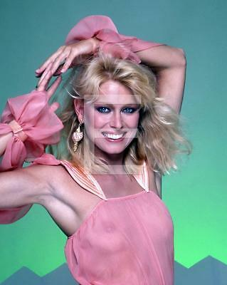 Randi Oakes 8x10 to 24x36 Photo Poster Canvas GICLEE PRINT by LANGDON HL2283