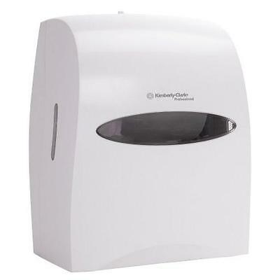 Kimberly Clark Professional Automatic High Capacity Paper Towel Dispenser New