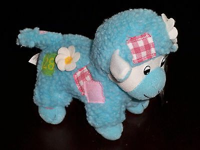 Countin' Sheep Collectible -- NEW -- Chloe #28