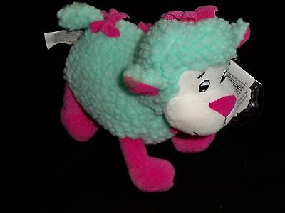 Countin' Sheep Collectible -- NEW -- Dolly #13