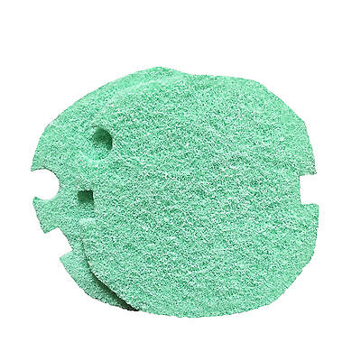 2 x Compatible AquaManta EFX 300 / 400 External Filter  Phosphate Removal Pads