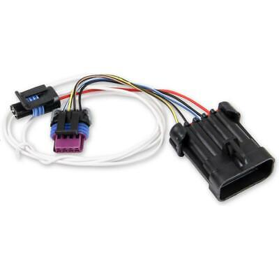 Holley Ignition Harness 558-304;