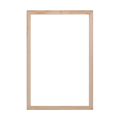 Lanscape Canvas Paintings Wood Frames Set for Pictures/Posters/Decals/Photos