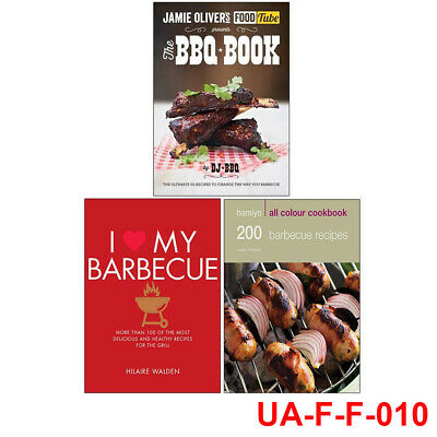 How To Be The Best At Everything The Girls' Book & The Boys' Book Collection Set