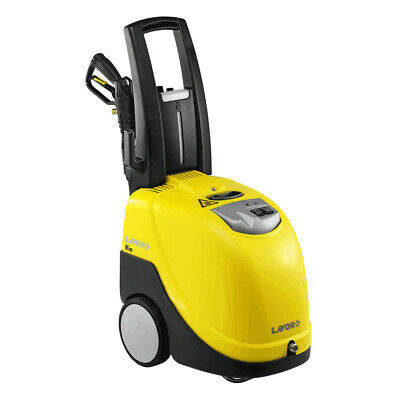 Lavor Advanced 1108 Hot Cold Water Pressure Washer Jet Power Cleaner 145 Bar