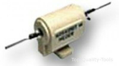 RELAY, REED, HIGH-VOLTAGE, 24VDC Part # STANDEXMEDER H24-1B83