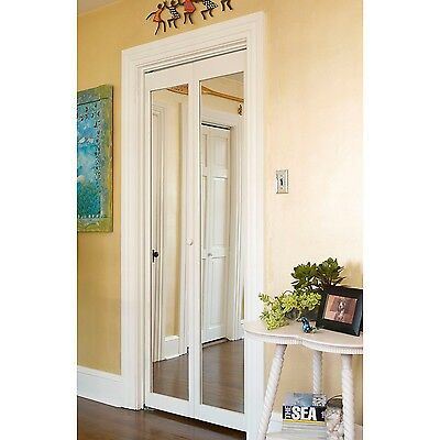 Groovy 4 Lite Entry Door 36 X 80 1 100 00 Picclick Largest Home Design Picture Inspirations Pitcheantrous