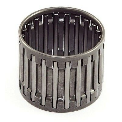 Omix-ADA 18887.04 AX15 Front Seal for 88-99 Jeep Cherokee//Wrangler