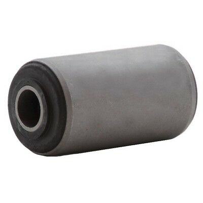 Rear Main Eye Rubber Spring Bushing 76-95 Jeep Cj/Wrangler X 18271.21