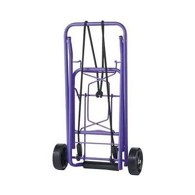 Conair Travel smart TS36 Folding Luggage Cart