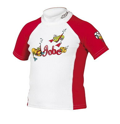 Rash Guard / Lycra Youth Antzzz 12-24 mois - Jobe - anti-UV