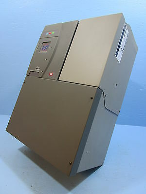NEW TB Wood's 200 HP LST Soft Starter LST92230B 600V S-TRAC Start 150 HP STRAC