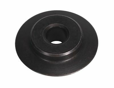 Sealey Cutting Wheel for VS16371 VS16371B