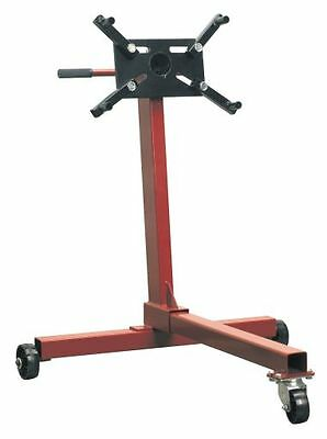 Sealey Engine Stand 350kg ES350
