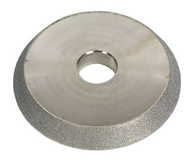 Sealey Grinding Wheel for SMS2008 SMS2008.10