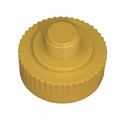 Sealey Nylon Hammer Face, Extra Hard/Yellow for DBHN275 342/716AF