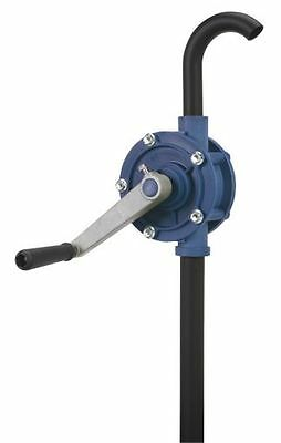 Sealey Rotary Pump Heavy-Duty for AdBlue® TP57