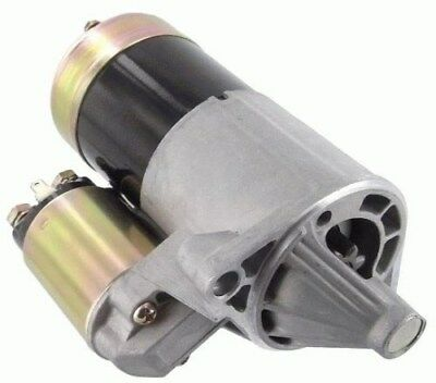 Discount Starter and Alternator 6783N New Professional Quality Starter