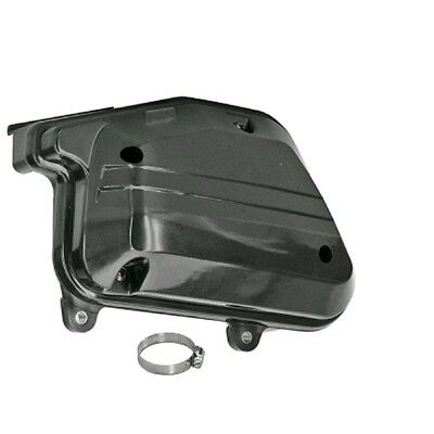 BOITE DE FILTRE A AIR FOR MBK BOOSTER STUNT YAMAHA BW´s SLIDER SPY ZUMA