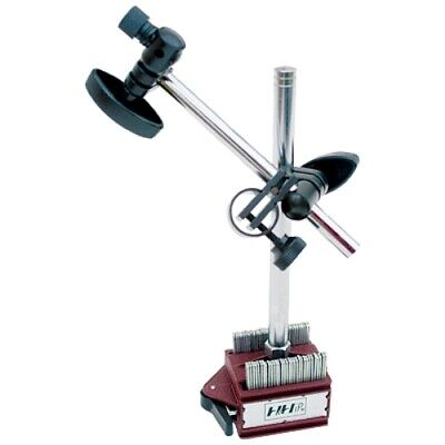 Pro-Series Anyform Style Contour Magnetic Base (4401-0510)