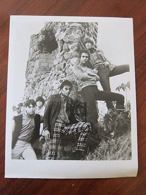 LOVE Arthur Lee 8x10 photo