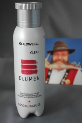 Elumen Clean 250 ml Goldwell