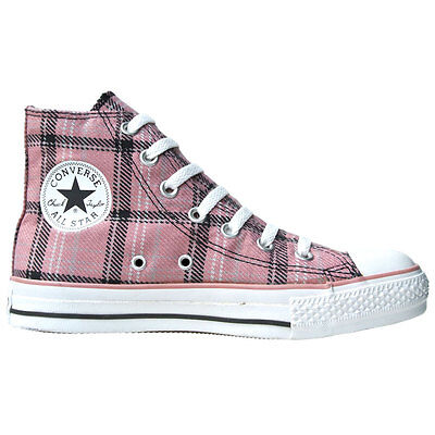 2ac0979b5a8a58 CONVERSE ALL STAR Chucks Eu 37 Uk 4