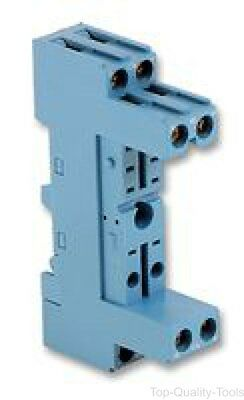 Finder,95.85.3Sma,socket, 4052/61 Series, Relay