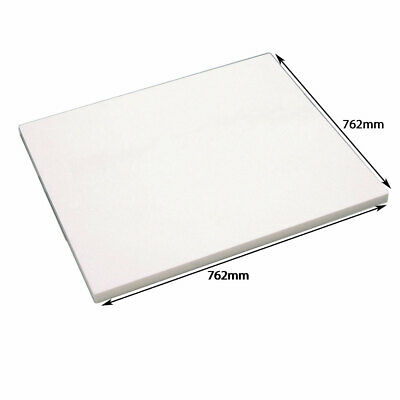 Hdpe Cutting/Chopping Board,762X762X13mm