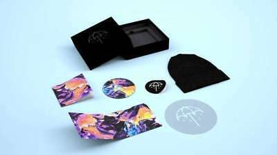 Bring Me The Horizon - That's The Spirit (Deluxe Edition) NEW CD BOX SET
