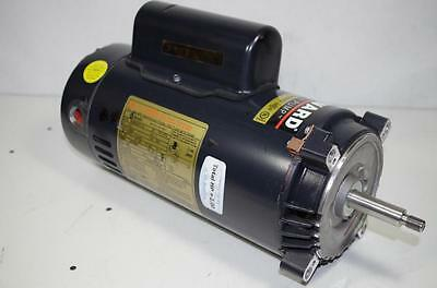 hayward super pump motor capacitor edentopp Hayward Super Pump Manual Hayward C48K2N143B1 Wiring-Diagram