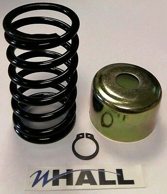 Main Spring Kit for Jungheinrich/MIC TM2000 hand pallet/ pump truck