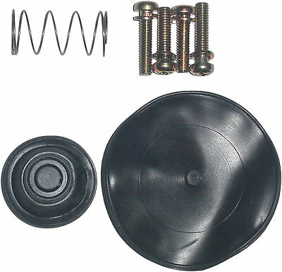 843542 Fuel Tap Repair Kit - Honda VTR1000F Firestorm 1997-2004 (FCK42) see desc