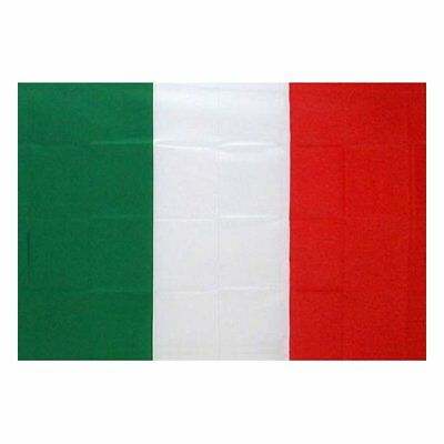 2015 World Cup Italy Flag