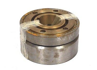 New Stromag 2408421 Magnetic Clutch Type: Ezl-100, 24V, 89W