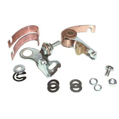 Taylor Cable Ignition Contact Set 906850;