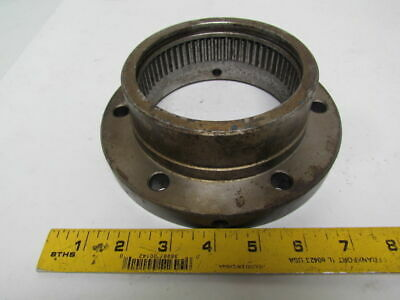 Falk 1020G Flanged Coupling Sleeve Lots of 2