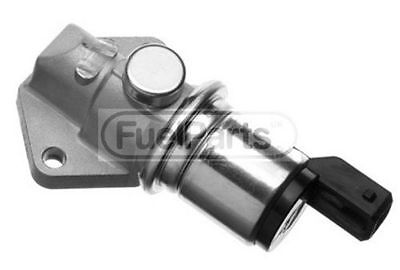 To Clear - New Fuel Parts - Idle Control Valve - Iav018