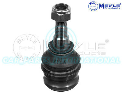 Meyle Front Lower Left or Right Ball Joint Balljoint Part Number: 34-16 010 0002